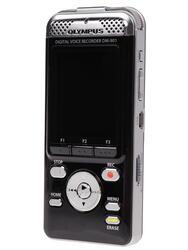 Диктофон OLYMPUS DM-901