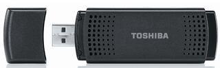 Модуль Wi-Fi для ТВ Toshiba WLM-20U2