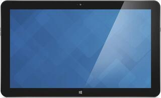 """18.4"""" Моноблок Dell XPS 18-7192"""