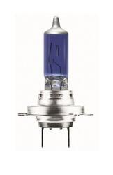 Галогеновая лампа Osram Cool Blue Hyper
