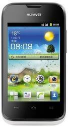 """3.5"""" Смартфон Huawei Ascend Y210 512 МБ"""
