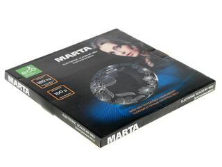 Весы Marta MT-1662