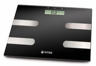 Весы Vitek VT-1956