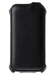 Флип-кейс  iBox для смартфона HTC Desire X/V