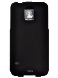 Флип-кейс  Puro для смартфона Samsung Galaxy S5