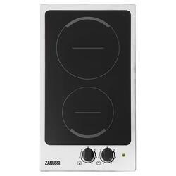 Электрическая варочная поверхность Zanussi ZES3921IBA