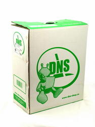 Компьютер DNS Home [0124622]
