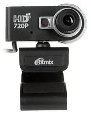 Веб-камера Ritmix RVC-055M