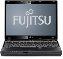 "12.1"" Ноутбук Fujitsu LIFEBOOK P772 P7720MF241RU"