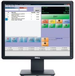 """17"""" Монитор Dell E1715S"""