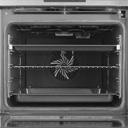 Электрический духовой шкаф Electrolux EOA95551BX