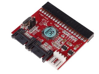 Контроллер ORIENT 1S-1B