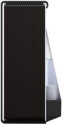 Мойка воздуха Stadler Form R-001R Robert черный