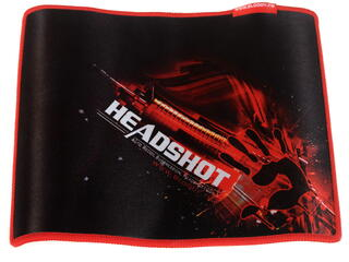Коврик A4Tech Bloody B-072