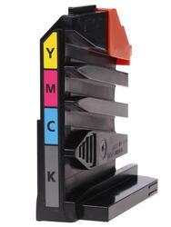 Контейнер для отработанного тонера Samsung CLT-W406