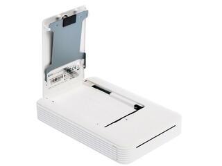 Принтер Pringo P231