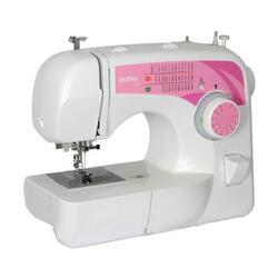 Швейная машина Brother L-40