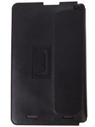 Чехол-книжка для планшета Prestigio MultiPad Muze PMT5001, Prestigio MultiPad Muze 5011, Prestigio MultiPad Muze 5021 черный