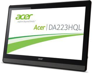 """21.5"""" Моноблок Acer DA223HQL"""