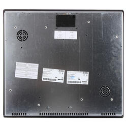 Электрическая варочная поверхность Hansa BHIW68303