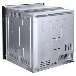 Электрический духовой шкаф Samsung NV75J3140BB/WT