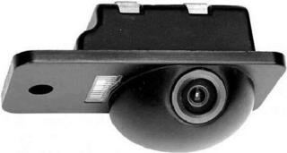 Камера заднего вида Incar VDC-043
