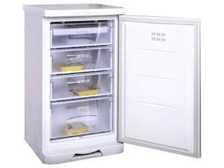 Морозильный шкаф Бирюса 148K