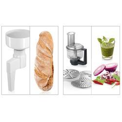 Насадка для кухонного комбайна Bosch MUZXLVE1 VitalEmotion