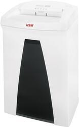 Уничтожитель бумаг HSM SECURIO B22 (1.9х15)