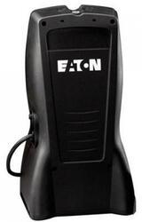 ИБП EATON PS 800
