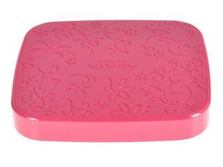 Портативный аккумулятор A-Data PC500 розовый