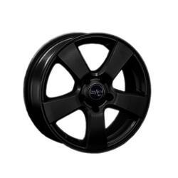 Автомобильный диск Литой LegeArtis Ki22 6,5x16 5/114,3 ET 41 DIA 67,1 MB