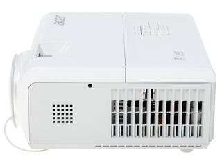 Проектор Acer S1212