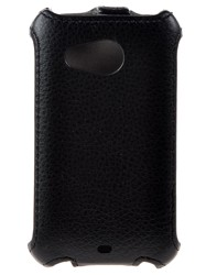 Флип-кейс  iBox для смартфона HTC Desire 200