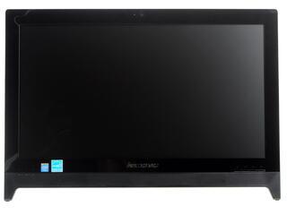 "19.5"" Моноблок Lenovo C260"