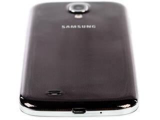 "5"" Смартфон Samsung GT-I9505 Galaxy S4 16 ГБ черный"