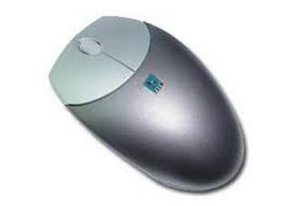 Мышь беспроводная A4Tech RP-1520