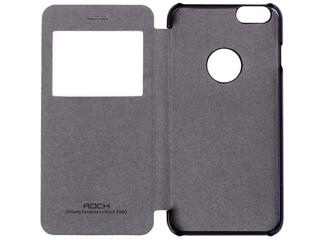 Чехол-книжка  Emerald для смартфона Apple iPhone 6 Plus/6S Plus