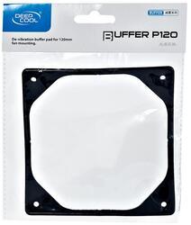 Прокладка DEEPCOOL BUFFER P120