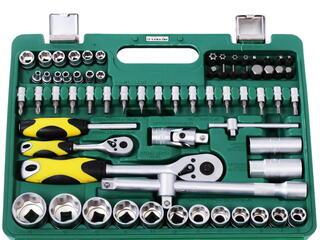 Набор инструментов Арсенал 1920830