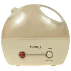 Увлажнитель воздуха Scarlett SC-980