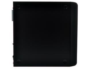 Корпус InWin BM648BL черный