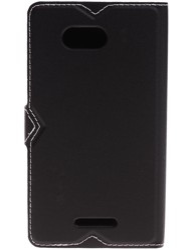Чехол-книжка  для смартфона Sony Xperia E4g