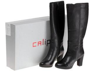 Сапоги Calipso