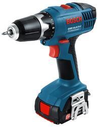 Шуруповерт Bosch GSR14,4-Li-2 (L-Boox)