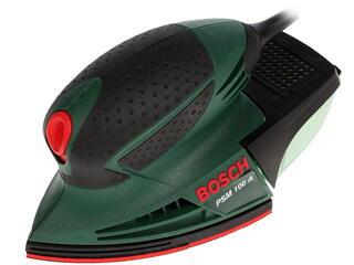 Виброшлифмашина Bosch PSM 100 А