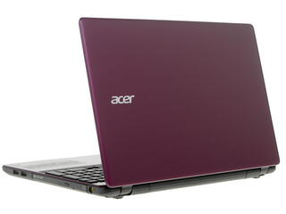 "15.6"" Ноутбук Acer Aspire E5-571G-594Y"