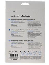 Пленка защитная для планшета Galaxy Note 8.0