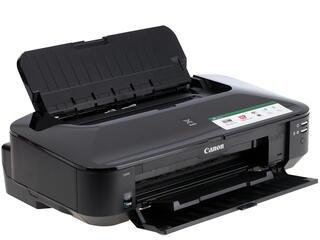 Принтер струйный Canon PIXMA iX6840