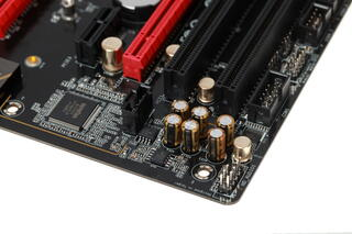 Плата Asrock H97 Killer Socket-1150 Intel H97 DDR3 ATX AC`97 8ch(7.1) GbLAN SATA3 RAID VGA+DVI+HDMI